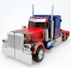 Amazon.com: Transformers MB-11 Movie 10th Anniversary Optimus ... Movie Cars Semi Truck Movies Optimus Prime Transformers Star Compare Car Design Replica For Sale On Photo Gallery Western At Midamerica Tf5 The Last Knight 5700 Xe Western Star 5700xe 25 Listings Page 1 Of Dreamtruckscom Whats Your Dream Wannabe For Ebay Aoevolution Home Logistics Ironhide Wikipedia Best Peterbilt Trucks Sale Ideas Pinterest Trucks Of Yesteryear Take One