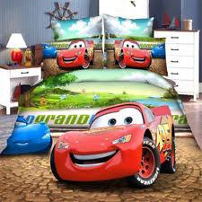 Little Tikes Lightning Mcqueen Bed by Lightning Mcqueen Bed Ebay