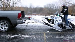 Black Ice Tri-Fold Snowmobile Ramps - Video Dailymotion High Country 8 Sled Deck Short Or Longbox Amazoncom Caliber 90 Ramp Pro Snowmobile Atv Loading With Black Ice Trifold Ramps Video Dailymotion Homemade Sledding General Discussion Dootalk Forums Ford Ranger Youtube Madramps Exteions Mad Princess Auto For Pickup Trucks Best Truck Resource Stock Photos Images Alamy 1946 Chevrolet C O E Wedge Back Used Other 2013 Revarc Snowmobile Ramp