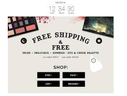 Jeffree Star Coupon Code Latest Liveglam Coupon Codes July2019 Get 50 Off When Morphe Discount Codes Collide Beauty Bay Discount For August 2019 Set 694 15 Piece Wooden Handle W Cheetah Snap Case New Morpheme Brush Club September 2018 Subscription Box Review Free Lowes Coupon Code 10 Off Chase 125 Dollars W Morphe Code Uk June 13 Deals Nils Kuiper Vberne On Twitter My 2 Year Old Sigma Brush Vs A Brushes Hello Subscription Brushes Bar Method Tustin Deals Morphe The Parts Biz