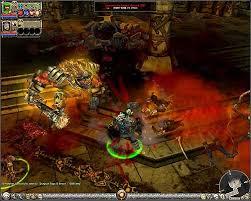 dungeon siege 2 chapter ii quests chapter ii dungeon siege ii broken