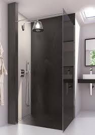 wedis top oberflächen für duschflächen und wände als