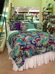 vera bradley katalina pink comforter set dillards home decor