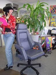 Recaro Desk Chair Uk by Recaro Office Chair Uk
