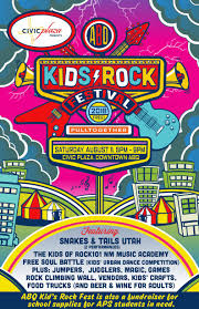 ABQ Kids Rock Fest - ROADSIDE NEW MEXICO Jambo Cafe Abq Eboneats Find Black Food Drink Alburque Restaurants The Best Places To Eat In Kailani Art Zia Comida Food Truck Nm Tuesday Trucks At Civic Plaza Mayor Tim Keller On Twitter Only Can You Find Classic Cars Mandu Fried Dumplings From Soo Bak Korean Truck Food Index Of Wpcoentthemessbs2015img New York Cinnamon Snail City Foods Menu For Nob Hill