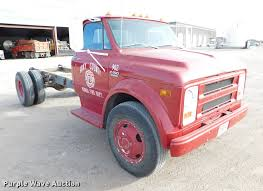 1969 Chevrolet C50 Truck Chassis | Item DC8379 | SOLD! Febru... National 990 23ton Boom Truck On Sterling Chassis For Sale Trucks Art Morrison Chevy Welded Quartermax 2016 Classic Suspension Buyers Guide Hot Rod Network Isuzu Fts 800 Crew Cab 2014 3d Model Hum3d Modifications Britcom The Used Truck Specialists Rc4wd Gelande Ii Kit 110 Scotts Hotrods 481954 Gmc Sctshotrods Loadstar 1700 Gets Hellcat Engine Swap And Ram Enterprises Chevelle Gm Abody Information New 2018 5500 Regular In Weymouth Ma Mercedesbenz Axor 1829 Semi Automatic Retarder Hydraulics