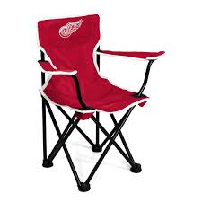 Logo Brands. Detroit Red Wings Toddler Chair Amazoncom Kids Teddy Bear Wooden Rocking Chair Red Delta Children Cars Lightning Mcqueen Mmax 3 In 1 Korakids Red Portable Toddler Rocker For New Personalized Tractor Childrens Pied Piper Toddler Great Little Trading Co Fisher Price Baby Chair Horse Baby On Clearance 23 X 14 22 Rideon Toys Whandle Plush Rideon Deer Gift Little Cute Haired Boy Sits Astride A Rocking Horse Pads Cushions Chairs Carousel Adirondack Starla Child Cotton