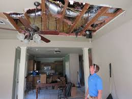 ceiling fan shaking ectocon com