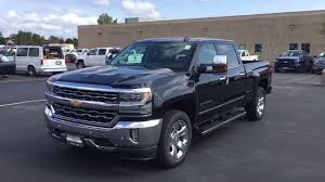 2017 Chevrolet Silverado 1500 LTZ With Max Trailering Package - YouTube Chevrolet Silverado Hd Chartt Revealed Before Sema Motor Trend The 2018 Gmc Sierra 2500hd Denali Is A Wkhorse That Doubles As 2004 1500 Gm Hightech Performance Magazine Nissan Titan Forum View Single Post New Chevy Max Ltz 2008 Silverado Vortec 60 On 24 Wheels Mad Max 1993 Chevy Part 2 Youtube Dub Bulletproof Suspeions Cadimax 2500 Diesel 3d 1957 Chevy Truck Modified Cgtrader Ss 2003 Pictures Information Specs Specs Release Date Price And More Engine Transmission Review Car 08 Ltz Vortec Lifted For Salewanted