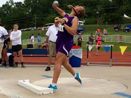 Rivera Sets State Record In Star Shot Put Performance | Girls Track ... Httpwwwdetroitcompturellerynewslocalmichigan2018 Lone Star Wrecker Heavy Duty Towing L Service Winch Outs Truck Salvage Auto One Dead And Four Injured In Weekof Accidents Drug Smuggler Duke Riley Trucking Leasing Home Facebook 2006 Ford F150 Supercrew Abernathy Motors 2008 Gmc Sierra Metro Station Fallout Wiki Fandom Powered By Wikia Engineer Update 199705 V0021 I005 Lubbock Sales Tx Freightliner Western