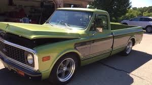 Truck » 67-72 Chevy Truck Parts - Old Chevy Photos Collection, All ... Custom Parts Chevy Trucks Fesler 1967 C10 Project 67 68 Ls1tech Camaro And Febird Forum Discussion Painless Performance Gmcchevy Truck Harnses 10206 Free Shipping 72 Save Our Oceans 196072 Rear Bag Brackets For Trailing Arm Air Ride Cc Outtakes A 691972 Lover Lives Here 6772 Stepside Long Bed Polished Wood Only And Accsories Bozbuz Engine Compartment 6066 C10 Show Panel Gmc Trucks Show Panel No
