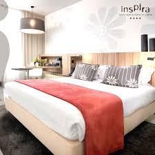 100 Inspira Santa Marta Hotel Lisbon Portugal S Home Facebook