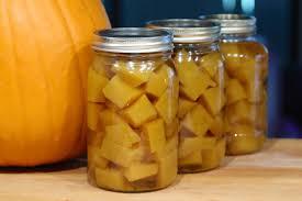 Freezing Pumpkin Puree In Glass Jars by 16 Delicious Pumpkin Seed Recipes Hgtv U0027s Decorating U0026 Design