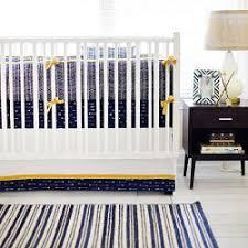 Unique Baby Boy Crib Bedding Baby Boy Bedding
