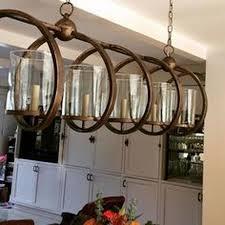 Maximus Rectangular Chandelier Lighting Currey And Company Kitchen Chandelierchandelier Ideaskitchen Fixturesdining Room On