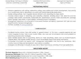 Free Resume Assistance Online Writing Service Canada Best ... Professional Resume Writing Services Free Online Cv Maker Graphic Designer Rumes 2017 Tips Freelance Examples Creative Resume Services Jasonkellyphotoco 55 Example Template 2016 All About Writing Nj Format Download Pdf Best Best Format Download Wantcvcom Awesome For Veterans Advertising Sample Marketing 8 Exciting Parts Of Attending Career Change 003 Ideas Generic Cover Letter And 015 Letrmplates Coursework Help