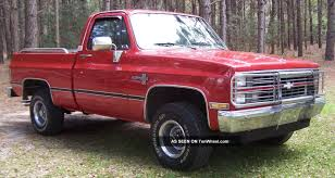 Scottsdale 4x4 Auto C / K 1500 Pick - Up Truck C/K Pickup 1500 ... 1984 Chevrolet Silverado Connors Motorcar Company Mid Engine Pick Up Youtube For Sale 2041442 Hemmings Motor News 1972 Trucks Hot Rod Network Blazer M1009 Radio Truck With Trailer 1 Flickr Who Doesnt Use A Pickup C10 Busted Knuckles F2 Houston 2012 K10 Coub Gifs Sound Charming Big Block Truck Bangshiftcom Tow Rig Spare Or Just Clean Bigblock