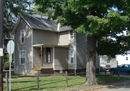 Athens Ohio Halloween 2017 by 146 Mill Street 6 Bedroom Two Bath Next Leasing Date May 3 2017
