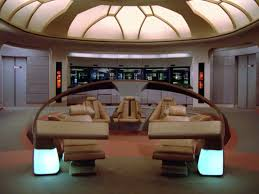 Star Trek Captains Chair by Bridge Memory Alpha Fandom Powered By Wikia