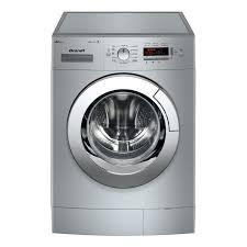 lave linge faible largeur machine laver largeur lave linge frontal cm achat vente