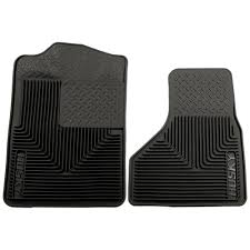 Husky Liners Floor Mats For Ford Excursion 2000-2005 And Ford F ... Rugged Ridge Floor Liner Set 4piece Black 0910 Ford F150 Regular Buy Plasticolor 000690r01 2nd Row Full Coverage Rubber Tray Style Ebony 3piece Supercrew The Official Exact Fit Tailored Mats To Focus 2005 2011 Similiar F 150 Keywords New Factory Oem Ranger Truck Gray 93 94 95 96 97 98 St By Redline Tuning Motune Scc Performance Mustang Racing 0509 All Review Youtube Yes You Can Now Get Any Super Duty With A Vinyl Floor Zone