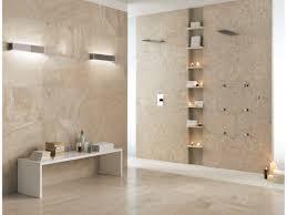 Tile Cutting Tools Perth by Gold Coast Tile Market Floor Tiles U0026 Wall Tiles Nerang