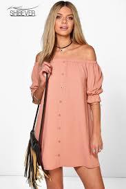 online get cheap beach summer dresses aliexpress com alibaba group