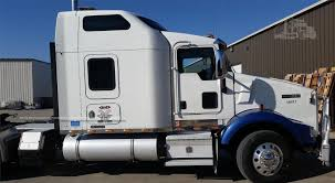 For Sale By Owner Truck And Trailer Classifieds Kenworth T680 Ari Legacy Sleepers 2017 Used T880 At Premier Truck Group Serving Usa Trucks For Sale Dump For By Owner In Houston Tx Best Resource Kenworth Trucks Sale By Owner 28 Images Dump 2015 T909 Wakefield Burton Sa Iid T600 Wikipedia 2000 W900 Truck Sold Auction May 14 Virginia Beach Dealer Commercial Center Of Kenworth Tandem Axle Sleeper For Sale 9976 New Queensland Australia Penske