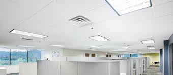 2x2 Ceiling Tiles Armstrong by Tegular Ceiling Tiles Armstrong Integralbook Com