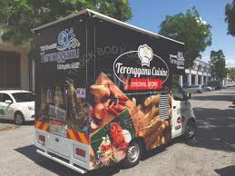 Food Truck Malaysia: Best Custom Made Mobile Food Truck Supplier Bbq Ccession Trailers For Sale Trailer Manufacturers Food Trucks Promotional Vehicles Manufacturer Vintage Cversion And Restoration China Fiberglass High Quality Roka Werk Gmbh About Us Oregon Budget Mobile Truck Australia The Images Collection Of Sizemore Extras Roach Coach Food Truck Canada Buy Custom Toronto Chameleon Ccessions Sunroof Love Saint Automotive Body Designers In Ranga Reddy India
