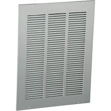 Humidity Sensing Bathroom Fan Wall Mount by Heating And Ventilation Bath Exhaust Fans Plumbing Kitchen And