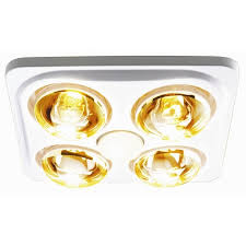 Hatco Heat Lamps Nz by Heat Lamps For Bathrooms Image You Might Also Like Bathroom