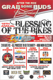 Events : Biker Chick News Cycletradercom Motorcycle Sales Harleydavidson Honda Yamaha Iowa Motorcycles For Sale Harley Davidson New Mens Xl Shirt Mercari Buy Sell Foh Big Barn Des Moines Holiday Specials Best 25 Davidson Dealers Ideas On Pinterest 8 More Dealerships You Have To Visit Before Die Hdforums Low Rider S All Used Trikes Near Kansas City Mo Republicans Gather Ride And Eat Hogs In La Times Cimg4350jpg Bourbon Street Orleans Travel