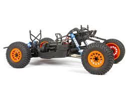 Yeti SCORE Retro Trophy Truck 1/10 4WD Short Course Truck Kit By ... Super Baja Rey 16 Rtr Electric Trophy Truck Black By Losi Nocoast Skate Rey Trucks Review Literey Vs Deathrey After Aera 186mm 46 Gold 7series Boarder Labs And Calstreets Arsenal Precision Team Edition 162mm 42 Nebula Special Amazoncom Axial Ax90050 110 Scale Yeti Score Tenacity 4wd Brushless Monster White Traxxas Bigfoot 2wd Monster Truck Valkyrie Co Pictures Armored Longboard Trucks Youtube
