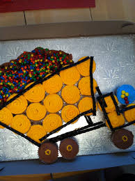 Dump Truck Cake | Johns 2nd Birthday Party | Pinterest | Dump Truck ... Tonka Themed Dump Truck Cake A Themed Dump Truck Cake Made Birthday Cakes Cstruction Wwwtopsimagescom Addison Two Years Old Birthday Ideas For Men Wedding Academy Creative Monster Pin 1st Party On Pinterest Cupcakes I Did The Cupcakes And Stands Cakecentralcom Debbies Little Yellow Tonka Yellow T Flickr Ctruction Pals Trucks