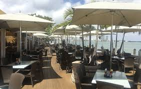 Upper Deck Hallandale Menu by Best Chicken Wings Shuckers Waterfront Grill Food And Drink