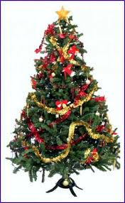 Realistic Artificial Christmas Trees Nz by 100 Realistic Artificial Christmas Trees Nz Christmas Trees