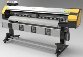 Cheap And High Quality Flex Printing Machine Price In India