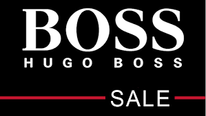 Hugo Boss Singapore December,2019 Promos, Sale, Coupon Code ... Hugo Boss Blue Black Zip Jumper Mens Use Coupon Code Hugo Boss Shoes Brown Green Men Trainers Velox Watches Online Boss Orange Men Tshirts Pascha Faces Coupons Discount Deals 65 Off December 2019 Blouses When Material And Color Are Right Tops In X 0957 Suits Hugo Women Drses Katla Summer Konella Dress Light Pastel Pink Enjoy Rollersnakes Discount Actual Discounts The Scent Gift Set For