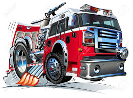 Vector Cartoon Fire Truck Hotrod Royalty Free Cliparts, Vectors, And ... Fire Truck Illustration 28 Collection Of Cartoon Coloring Pages High Quality Free Line Flat Vector Color Icon Emergency Assistance Vehicle Clipart Black And White Pencil In Color Fire Truck Cute Fireman Firefighter Drawn Cartoon Drawn Ornament Icon Stock Juliarstudio 98855360 Illustration Photo 135438672 Alamy Kids Fire Truck Cartoon Illustration Children Framed Print F97x3411 Best 15 Toy Library 911 Red Semi Wall Graphic 50 Similar Items