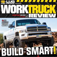 Work Truck Review - Home | Facebook American Truck Simulator Review King Of The Highway Bagogames Discount Car Rental Dont Trust Their Cfirmation Top Gear Episode 6 Review Pickup Truck Guide Green Flag 2018 Gmc Sierra 3500hd Dealer Reading Pa The Arctic Fox 811 Camper Adventure Ford Ranger Pro 4x4 8lug Hd And Work Ten Enthusiast Network 1500 Denali Camping Cure For 60146 Stunt Vaderfan2187s Blog 2017 Ratings Edmunds Chevy Colorado 4wd Lt Finally A Midsized That Isnt Ram Minotaur Offroad