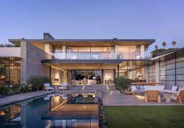 104 Architecture Of House Design Architects