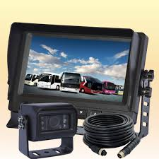 China Factory Supply Best Waterproof Truck Rear View Parking Camera ... Cobra Cdr 835 Truck Car Hd Dash Cam Driving Accident Recorder Sewer Department Camera Truck Gets New Look News Amazoncom Upgraded 2017 Backup Rear View Camera Kit For Bus 7 Lcd Monitor 2x Ir Reversing Auto Rearview Parking Pz607 Inch Pixal 648 Ford Food Mobile Kitchen Sale In New York Visibility Cctv System 2018 Front Forward For Lorry Pickup Wireless Vehicle Ir Night Vision Free Mod American Simulator Mod Ats Daf 9 Metre Long Smith Gt Bentley Coachbuilt Outside Broadcast Iphone Android Phone Wifi