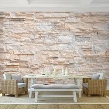 baumarkt stein steinmauer steinoptik runa tapeten 9082010a