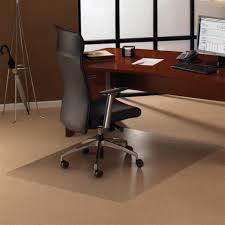 Glass Chair Mat Canada by Hard Mat For Carpet Rubber Chair Mat For Hardwood Floors Chair Mat
