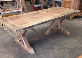 Farm Table Benches And Chairs In Reclaimed Wood Barn Wood Or   Etsy Farmhouse Table Emmworks Brand New Shaker Bench Set With Refurbished Farmhouse Chairs Monika S Custom Rustic And Chair Order Trestle Barn Wood Xstyle Legs Benches Etsy Glenview Ding 4 Side Chairs At Gardnerwhite Painted With Black Color Paired And Classic Fan Ecustomfinishes 34 Off Wayfair Urban Outfitters Farm 7ft Pedestal Long Metal Fruitwood Farm Chair Houston Tx Event Rentals Bolanburg 6 Piece Rectangular