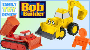 Toy Trucks - Bob The Builder Toys - CONSTRUCTION Trucks - Scoop ... Fisherprice Bob The Builder Pull Back Trucks Lofty Muck Scoop You Celebrate With Cake Bob The Boy Parties In Builder Toy Collection Cluding Truck Fork Lift And Cement Vehicle Pullback Toy Truck 10 Cm By Mattel Fisherprice The Hazard Dump Diecast Crazy Australian Online Store Talking 2189 Pclick New Or Vehicles 20 Sounds Frictionpowered Amazoncouk Toys Figure Rolley Dizzy Talk Lot 1399