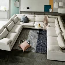 west elm 17 s & 19 Reviews Furniture Stores 4010 Conroy