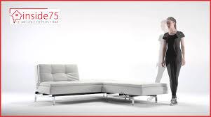 canape vannes canapé vannes 149851 royal sofa idée de canapé et meuble maison