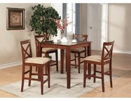 Art Van Patio Dining Set by Bar Stools Bar Dining Table Barista Kitchen Bistro And Chairs